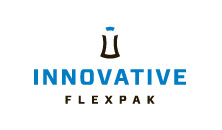 Innovativeflexpak