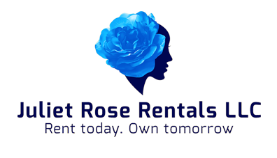 Juliet Rose Rentals-